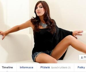 facebook-profil-foto.JPG