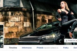 foto-facebook-profile.jpg