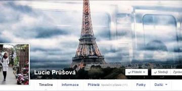 foto-profil-facebook.JPG
