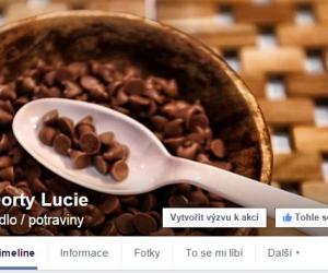 cukrar-facebook-foto.JPG