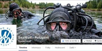 potapeni-facebook-profil.JPG