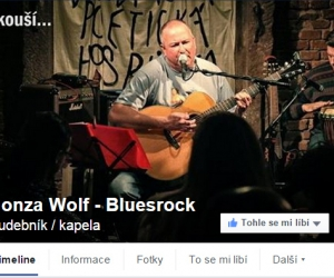 profil-hudba-facebook.JPG