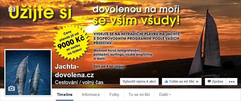 firma-profil-facebook.JPG