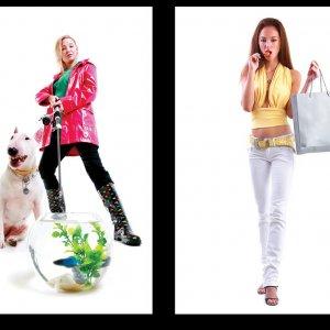 photo-agency-prezentace-v210_resize.jpg
