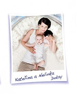 Maminky-foto-reklama